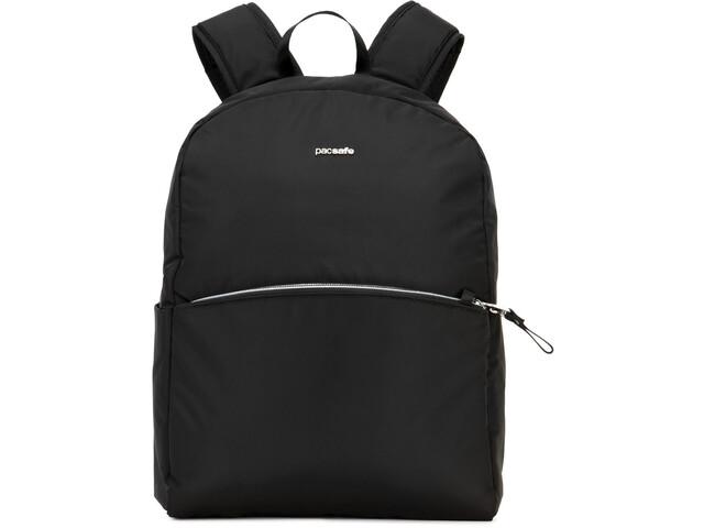 Pacsafe Stylesafe Backpack 12l black